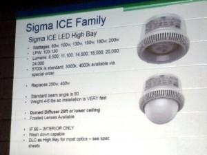 sigma-luminus-101716-006