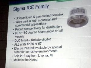 sigma-luminus-101716-009